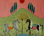 Rrzebra_horse_and_tree_thumb