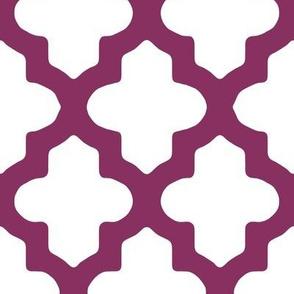Moroccan_Grape