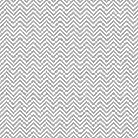 Rrrchevronpinstripe-grey_shop_preview