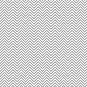 Rrrchevronpinstripe-grey_shop_thumb