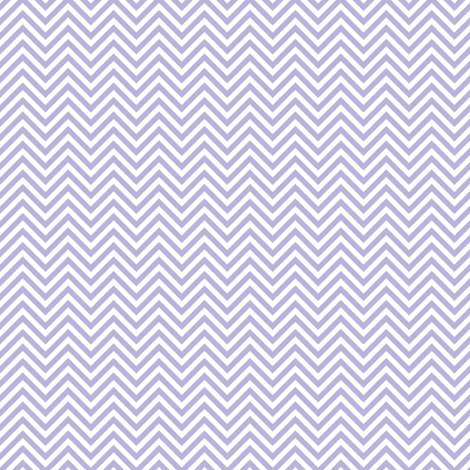 chevron pinstripes light purple fabric by misstiina on Spoonflower - custom fabric