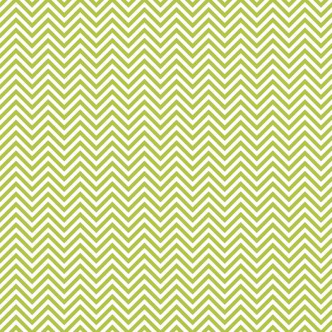 Rrrchevronpinstripe-limegreen_shop_preview