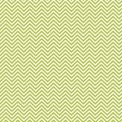Rrrchevronpinstripe-limegreen_shop_thumb
