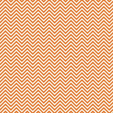Rrrchevronpinstripe-orange_shop_preview