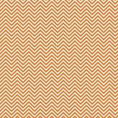 Rrrchevronpinstripe-orange_shop_thumb