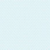 Rrchevronpinstripe-iceblue_shop_thumb