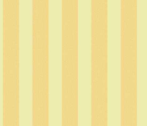 Rpoppyplainlinenstripe_shop_preview