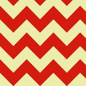 Rpoppybackgroundredchevron_shop_thumb