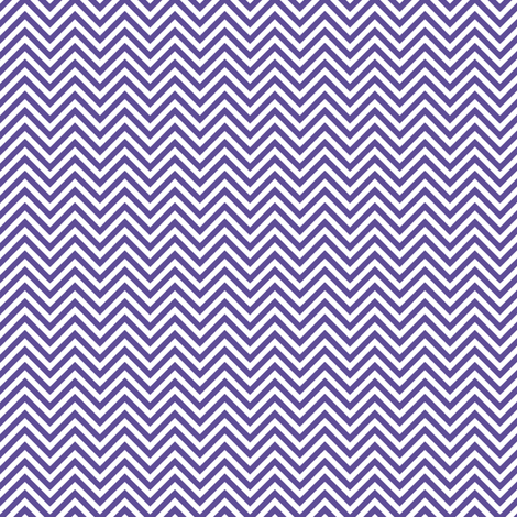 chevron pinstripes purple fabric by misstiina on Spoonflower - custom fabric