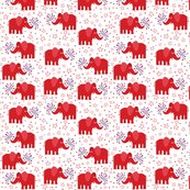 Rrrrrepublican_elephant_shop_thumb