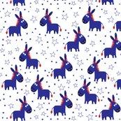 Rrdemocrat_donkey_shop_thumb
