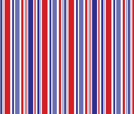 Rrvoteing_stripes_shop_preview