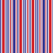 Rrvoteing_stripes_shop_thumb