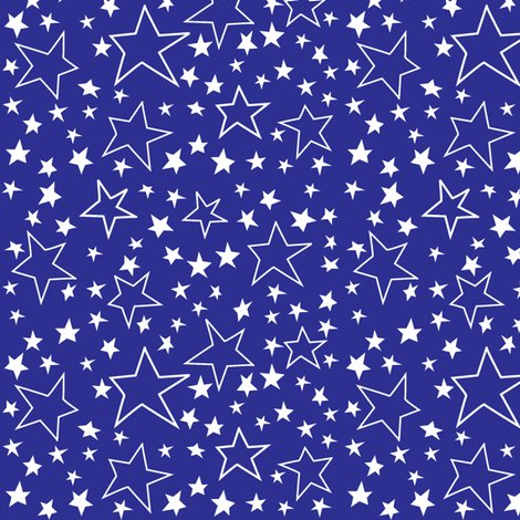 Rrrwhite_stars_over_blue_shop_preview