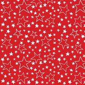 Rrrwhite_stars_over_red_shop_thumb