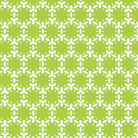 Rralgae_simple_green_white-2a_shop_preview