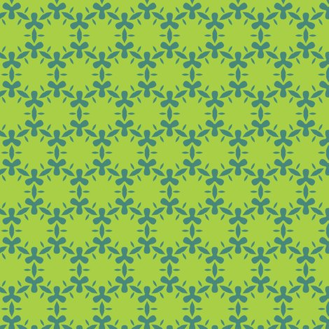 Rrsimple_algae_seagreen_and_lime_shop_preview