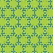 Rrsimple_algae_seagreen_and_lime_shop_thumb