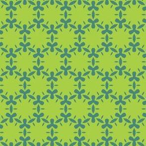 ditzy algae