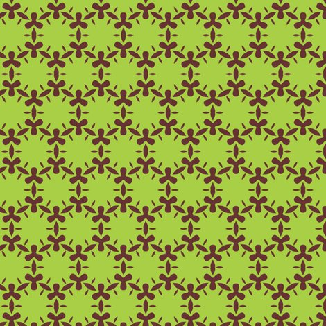 Rrsimple_algae_brown_and_lime_shop_preview