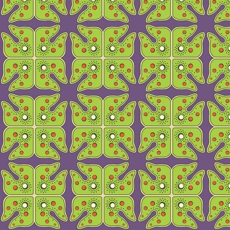 Rrrsquare_algae_dk_purple_shop_preview