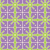 Rrrsquare_algae_simple_with_extra_dots_shop_thumb