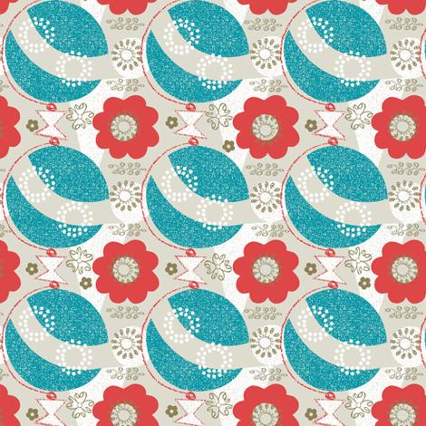 terra fabric by ottomanbrim on Spoonflower - custom fabric