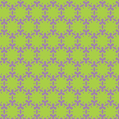 Rrsimple_algae_lavender_and_lime_shop_preview