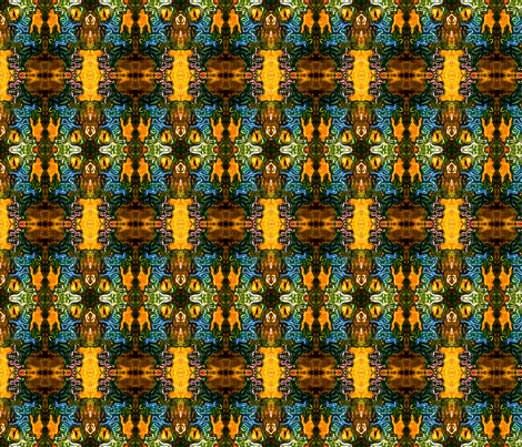 DCWpattern#1 fabric by don_ on Spoonflower - custom fabric