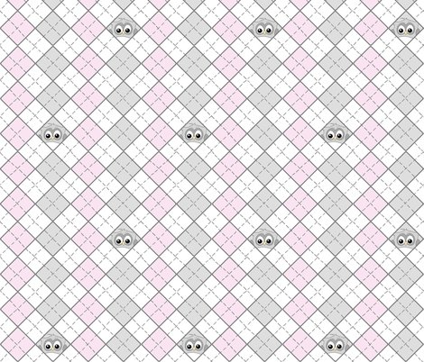 Rrrfabric_sample11b4_shop_preview