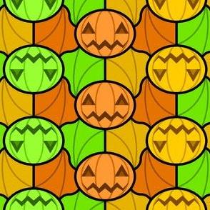 pumpkinbat 3
