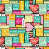 Hello_i_love_you-_stickies-01_shop_thumb