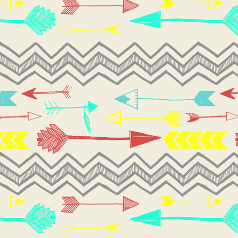 Fly fabric by mandipidy on Spoonflower - custom fabric