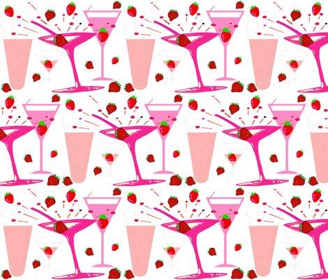 Rrstrawberrydaquiri_shop_preview