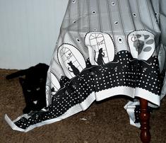 Blackcatstrutv2-1-1_comment_219136_thumb