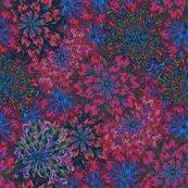 Rra_floral_tapestry_shop_thumb
