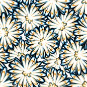 Rrdaisies_shop_thumb