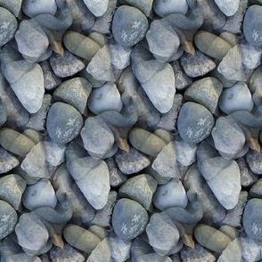 Seamless Chelsea Rocks 8x8