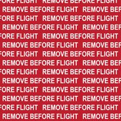 Rrrrremove_before_flight_shop_thumb