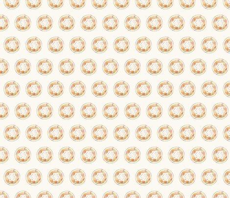 Rrlogo_icon_pattern_shop_preview