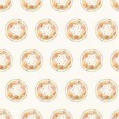 Rrlogo_icon_pattern_shop_thumb