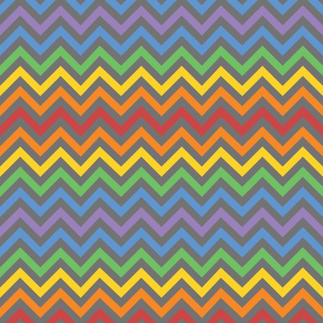Rrrrainbow_chevron_2_shop_preview