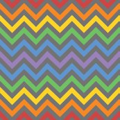 Rrrrainbow_chevron_2_shop_thumb