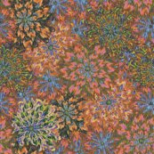 Rra_floral_tapestry_ed_shop_thumb