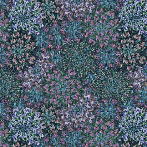 Rrra_floral_tapestry_ed_shop_preview