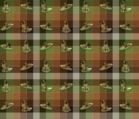Rrleonbergertartan1_sm_shop_preview