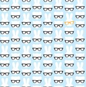 Rrhipanimals_glasses_blue_shop_thumb