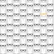 Rrhipanimals_glasses_grey_shop_thumb