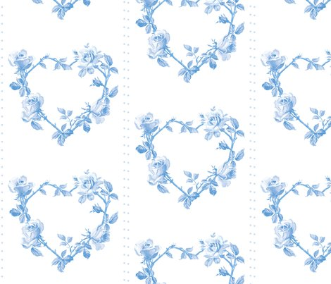 Rrswedish_folk_heart_blue_final_shop_preview