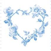 Rrswedish_folk_heart_blue_final_shop_thumb